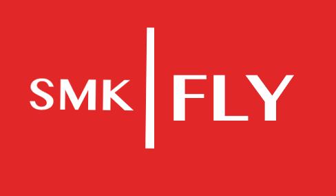 SMK FLY
